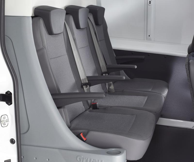 gamme cabines approfondies carrosserie sur v hicules utilitaires gruau paris. Black Bedroom Furniture Sets. Home Design Ideas