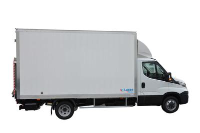 IVECO Daily face latérale.jpg